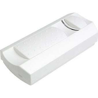 interBär 8115-008.01 LED pull dimmer White Switching capacity (min.) 7 W Switching capacity (max.) 110 W 1 pc(s)