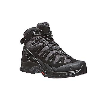 Salomon quest Prime GTX men's hiking boots black