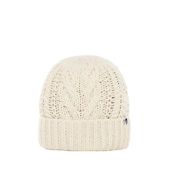The North Face Kids Cable Minna Beanie