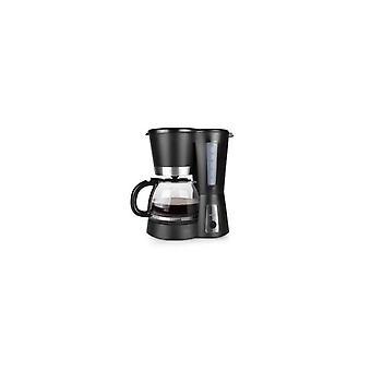 Tristar CM-1236 Koffiezetapparaat