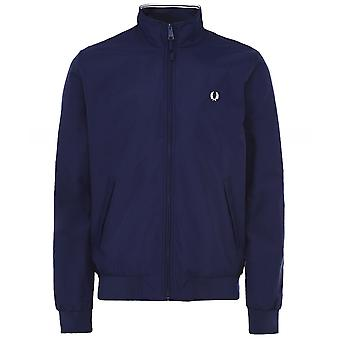 Fred Perry Brentham Jacket J5512 266