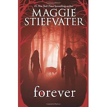 Forever (Shiver)