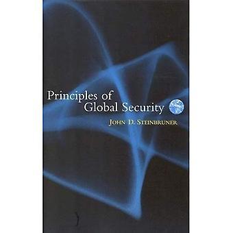 Principles of Global Security