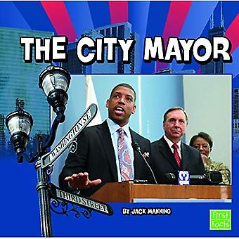 The City Mayor (Our Government)