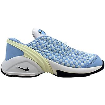 Nike Air Ratic Ice Blue/Obsidian-Windchill-White 302376-441