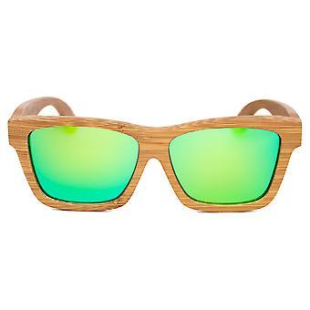 Avery Crooked AVSG710026 Damen Sonnenbrille