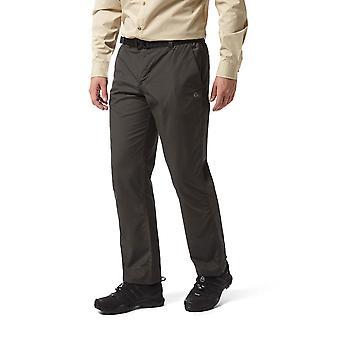 Craghoppers Kiwi Boulder Trousers - SS19