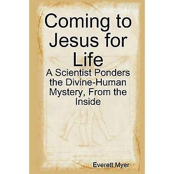 マイヤー ・ エベレットで人生をイエスに来てください。