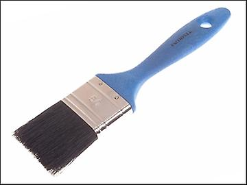 Faithfull Utility Paint Brush 50mm (2in)