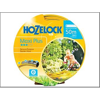 Hozelock Starter Hose 50 Metre 12.5mm (1/2in) Diameter