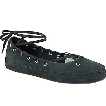 Converse All Star Rina OX 563506C Womens plimsolls
