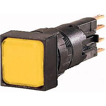 Indicator light tapered Yellow 24 V AC Eaton Q18LH-GE 1 pc(s)