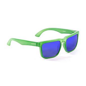 La Piste Lenoir Unisex Sunglasses