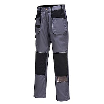 Portwest tradesman holster trouser c720