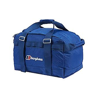 berghaus Expedition Mule 40 Litre - Adult Unisex Bag - Deep Water - 40L