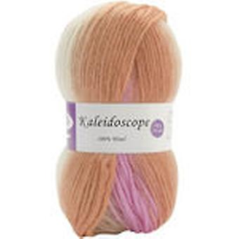 Kaleidoscope Yarn Cheesecake 147 28