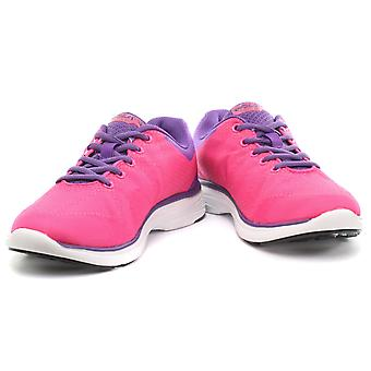 Gola Active Ice Pink Womens Fitness Trainers
