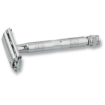 3 Claveles Shaving razor 11cm (Man , Shaving , Shavers , Facial)