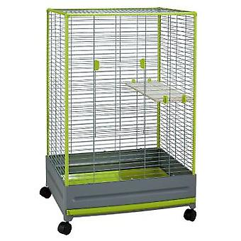 Voltrega Chinchilla Cage 490 (Small pets , Cages and Parks)