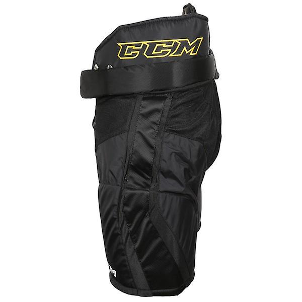 CCM Tacks 6052 pants Junior