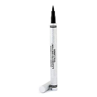 Peter Thomas Roth Lashes To Die For The Liner - Intense Black 1.2ml/0.04oz