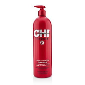 Chi Thermal guardia di ferro di CHI44 proteggere Shampoo - 739ml / 25oz