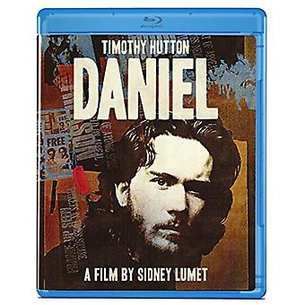 Daniel [Blu-ray] USA import