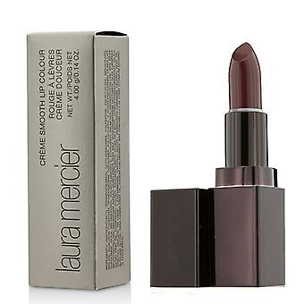 Laura Mercier Creme Smooth Lip Colour - # Sienna 4g / 0.14 oz