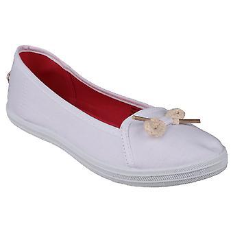 Divaz Lopez damer sko