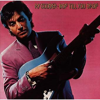 Ry Cooder - Bop Till You Drop [CD] USA import