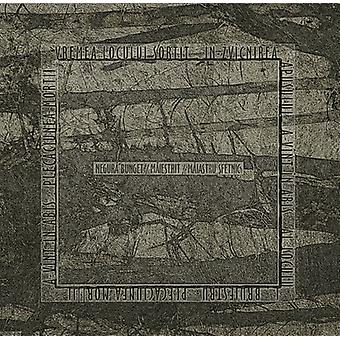 Negura Bunget - Maiestrit [CD] USA import