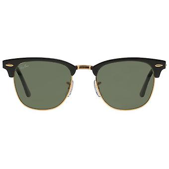 Ray Ban Rb3016 W0365 (Fashion accesories , Sun-glasses)