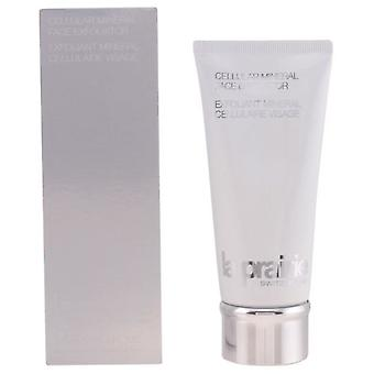 La Prairie cellulära Mineral Face Peeling 100 Ml