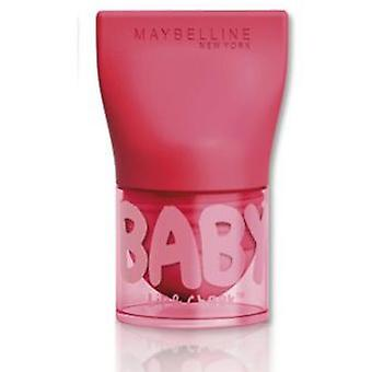 Maybelline Baby Lip and Cheek 03 Booming Rub