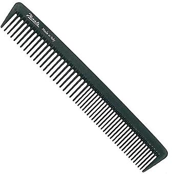 Janeke Carbon Comb 814 Beater Prong Ancha (Hair care , Combs and brushes , Accessories)
