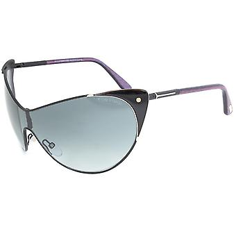 Tom Ford FT0364 Vanda 01B Sunglasses