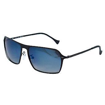 Police SPL168 531B Sunglasses