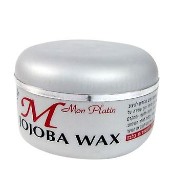 Mon Platin Original Jojoba Wax 150ml