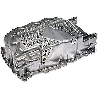 Dorman 264-241 Engine Oil Pan