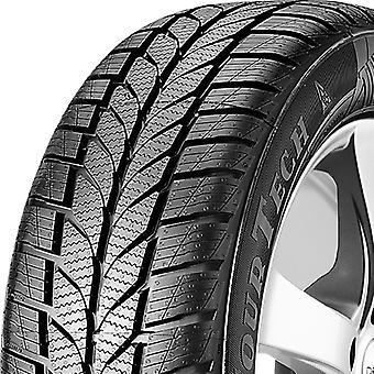 All-season tyres Viking FourTech ( 215/55 R16 97V XL )