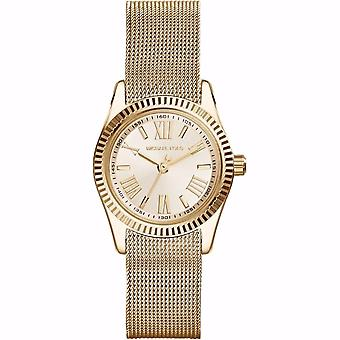 Michael Kors Ladies' Lexington Watch MK3283