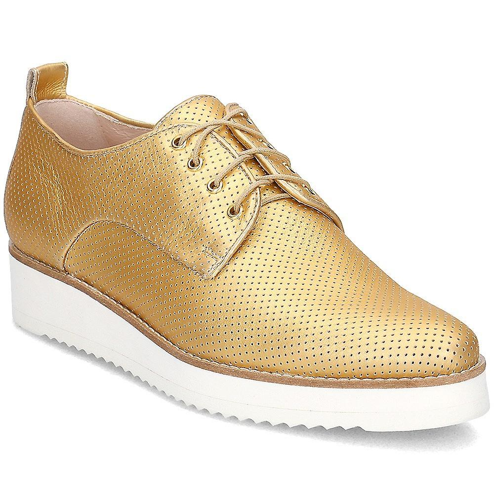 GINO ROSSI Pia DPH359V82003523000 ellegant donne scarpe
