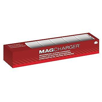 Maglite ricaricabile 6v batteria NiMH. Versione uprated per sistema Mag Charger