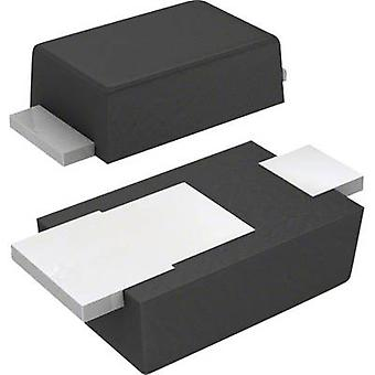 Standard diode DIODES Incorporated DFLR1200-7 POWERDI®123 200 V