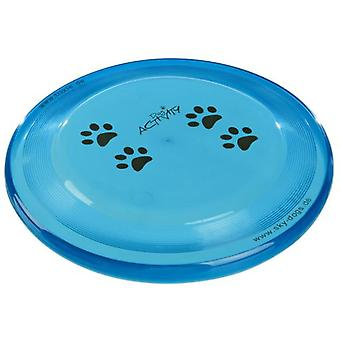 Trixie Dog Activity Disc (Dogs , Toys & Sport , Frisbees & More)