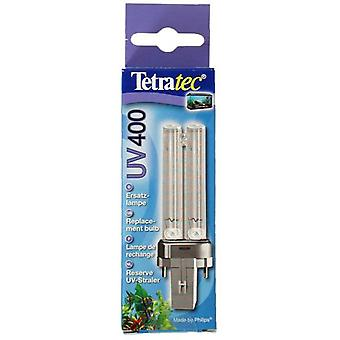 Tetra lamp replacement Uv400 (fish, ponds, UV clarifiers)