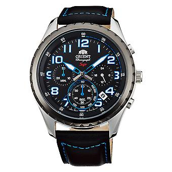 Orient Sports FKV01004B0 Gents  Quartz