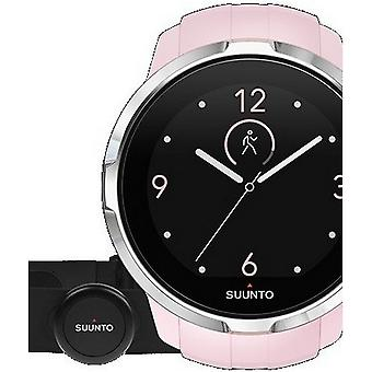 Suunto multifunction sports watch Spartan sports Sakura HR SS022673000