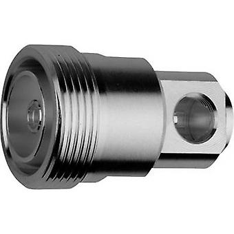 Standard mount Telegärtner J01121C1162 1 pc(s)
