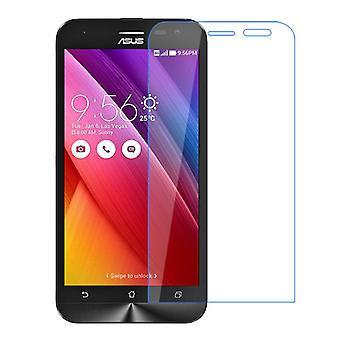 ASUS Zenfone 2 レーザー 5.5